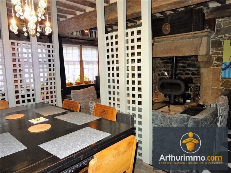 Vente appartement St brieuc 215250€ - Photo 3