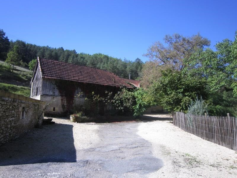Vente maison / villa Le bugue 320 000€ - Photo 2