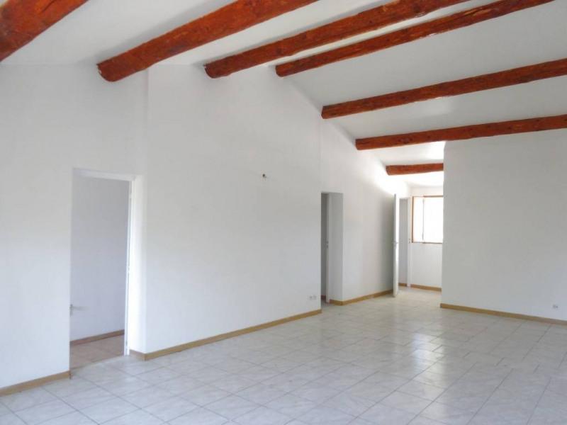 Alquiler  apartamento Avignon 660€ CC - Fotografía 1