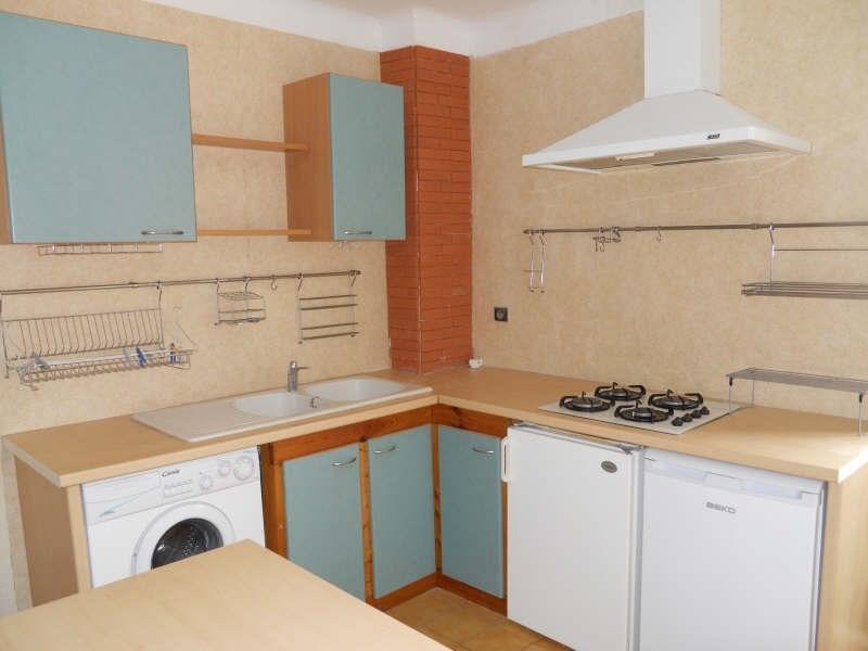 Rental apartment Argeles sur mer 430€cc - Picture 2