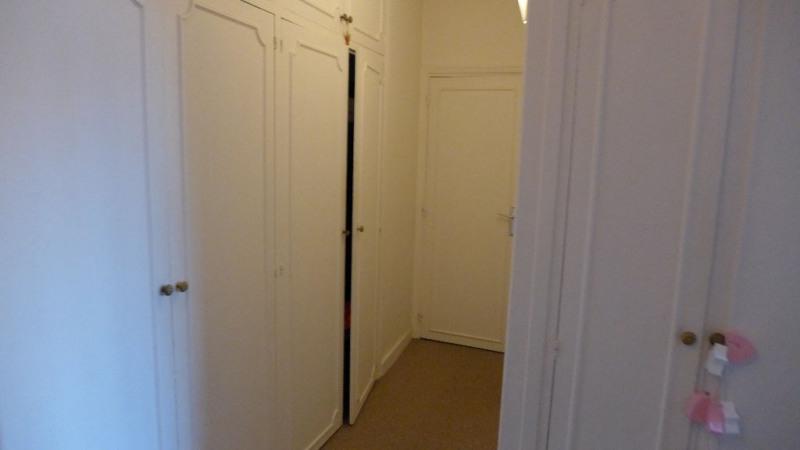 Vente de prestige appartement Neuilly-sur-seine 1040000€ - Photo 13