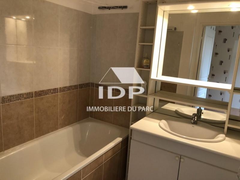 Vente appartement Corbeil-essonnes 129000€ - Photo 5