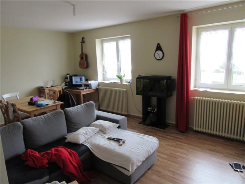 Location appartement Le pertuis 429,75€ CC - Photo 4