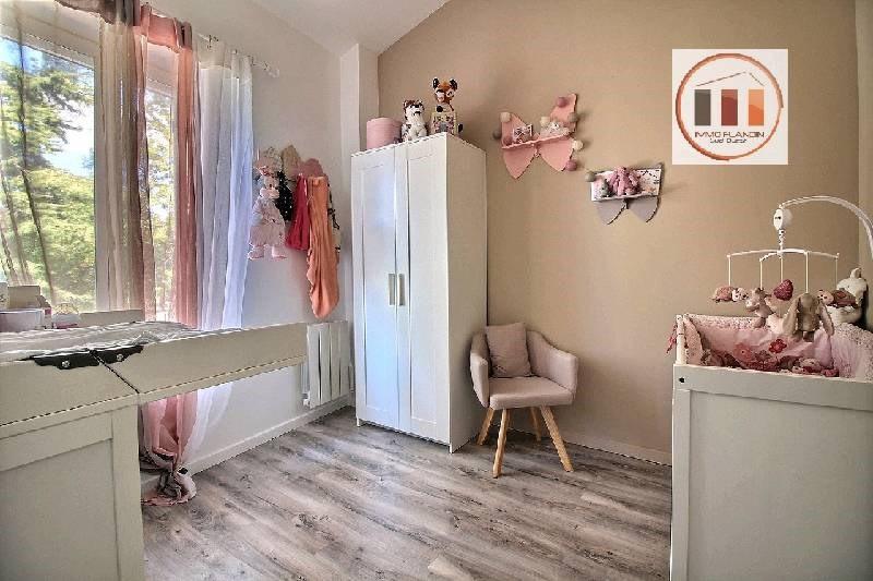 Vente maison / villa Millery 315000€ - Photo 8