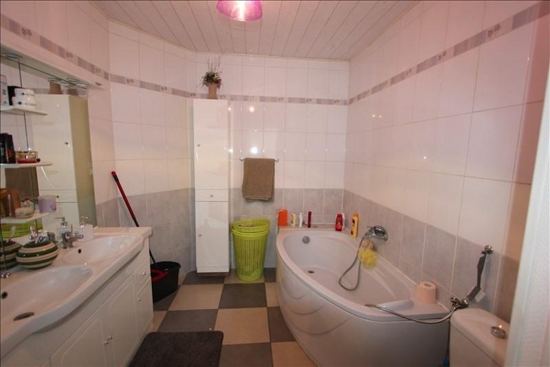 Sale house / villa Lambres lez douai 166000€ - Picture 6