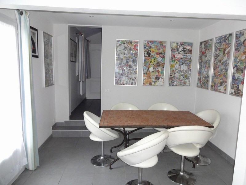 Sale house / villa Arcachon 335000€ - Picture 1