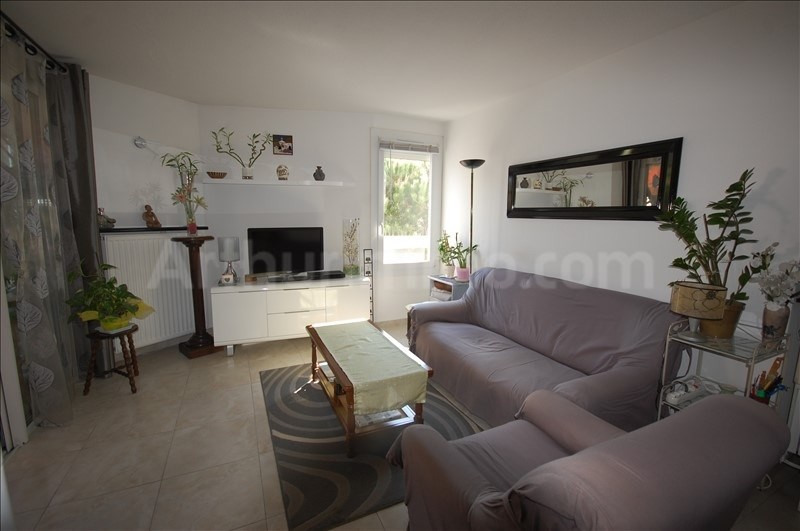 Sale apartment Frejus 247 000€ - Picture 1