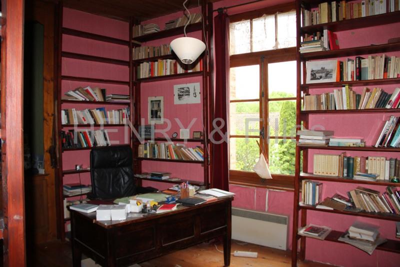 Sale house / villa Samatan 260000€ - Picture 15