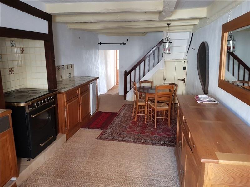 Vente maison / villa Tournon d agenais 66000€ - Photo 2
