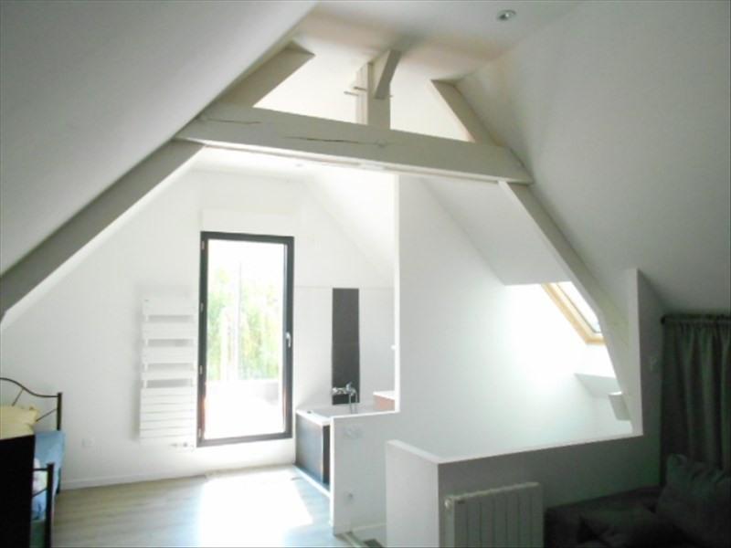 Vente maison / villa St nazaire 346500€ - Photo 5