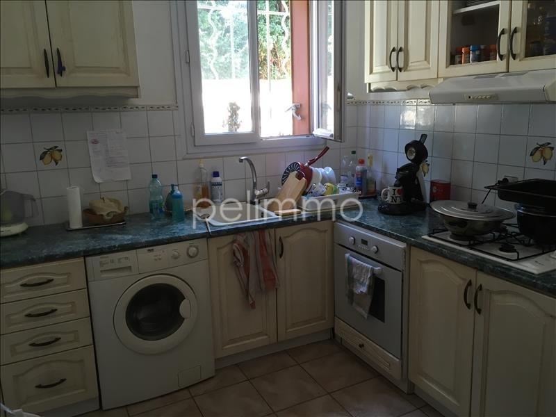 Rental apartment Salon de provence 720€ CC - Picture 2
