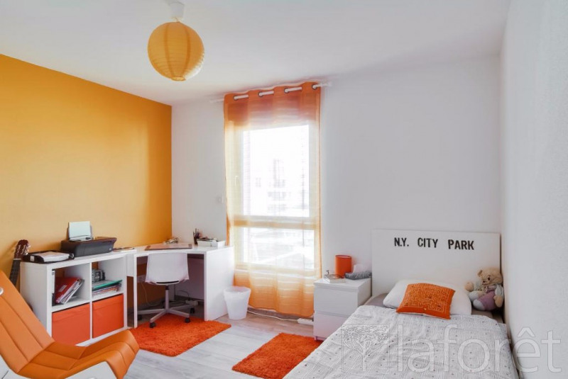 Vente maison / villa Obernai 507000€ - Photo 5