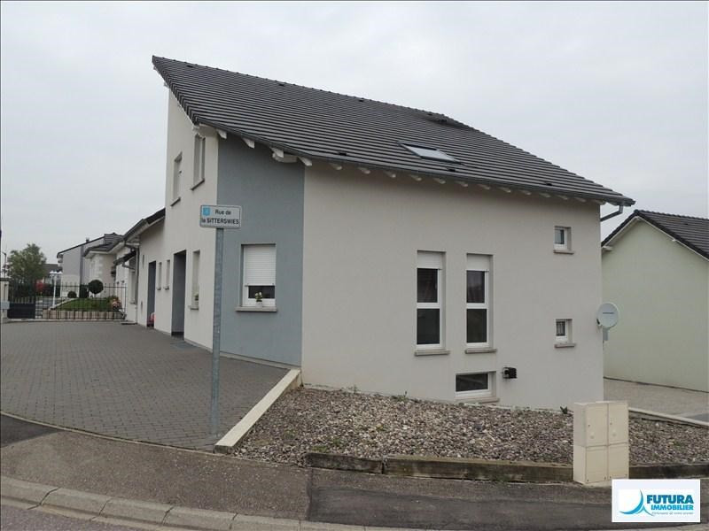 Sale house / villa Theding 399 620€ - Picture 2