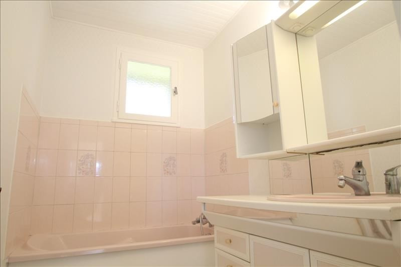 Sale apartment Barberaz 140000€ - Picture 10