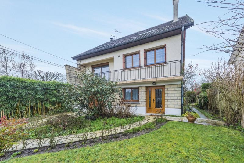Sale house / villa Chelles 433000€ - Picture 10