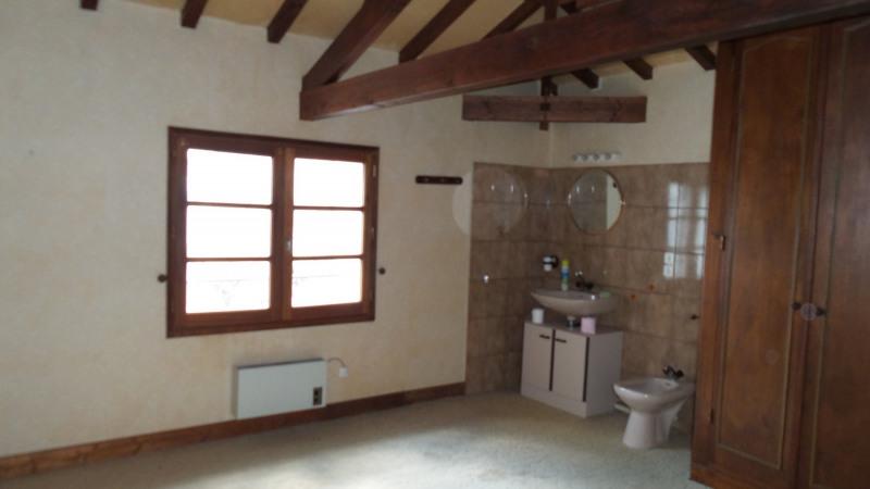 Sale house / villa Agen 205000€ - Picture 8