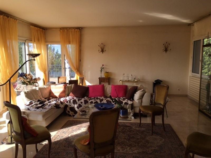 Vente appartement St etienne 380000€ - Photo 3