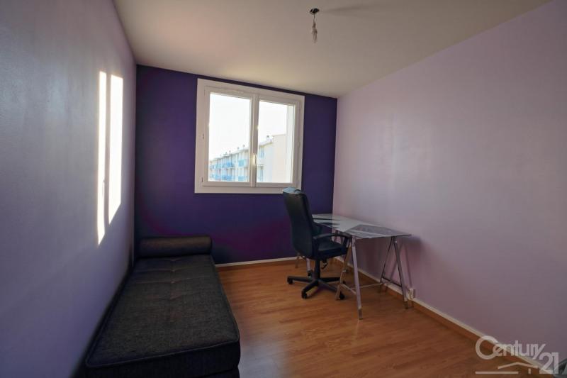 Location appartement Colomiers 579€ CC - Photo 4