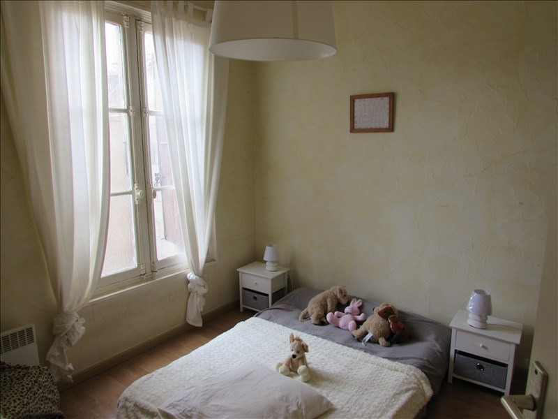Sale house / villa Beziers 111000€ - Picture 5