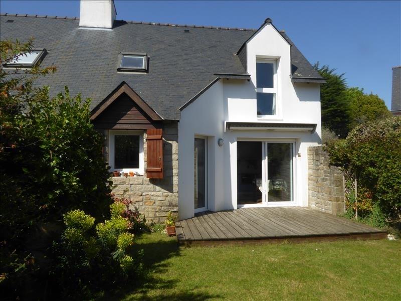 Sale house / villa Carnac 335800€ - Picture 1