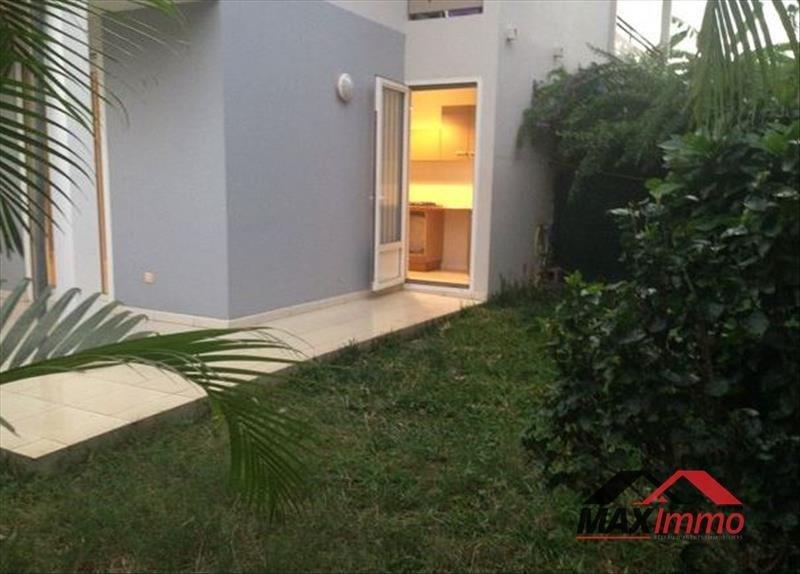 Vente appartement St paul 131500€ - Photo 1