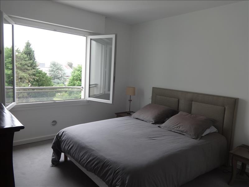 Deluxe sale apartment Vernon 270000€ - Picture 5