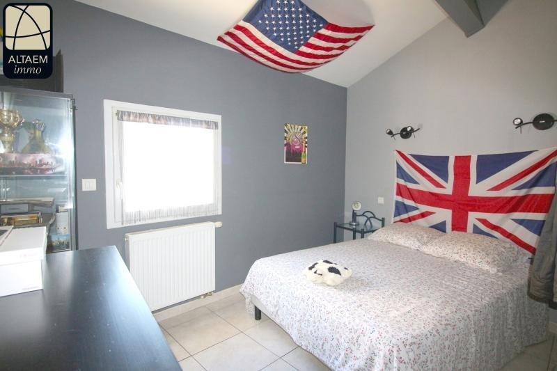 Vente appartement Salon de provence 232000€ - Photo 4