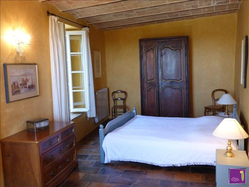 Vente de prestige maison / villa Uzes 1595000€ - Photo 8