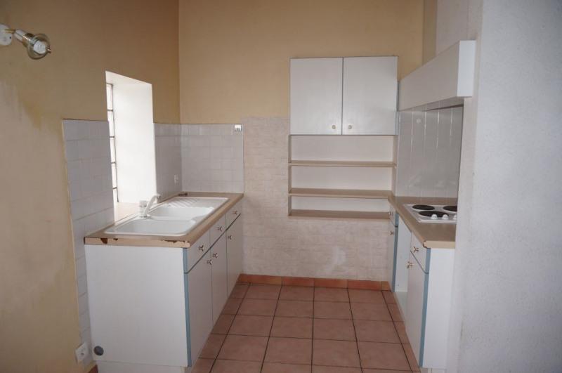 Alquiler  apartamento Bram 500€ CC - Fotografía 5