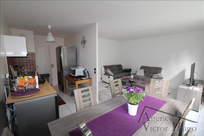 Vente appartement Rueil malmaison 425000€ - Photo 3