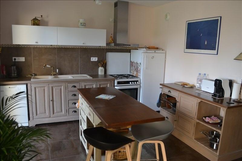Sale apartment Montelimar 249000€ - Picture 6