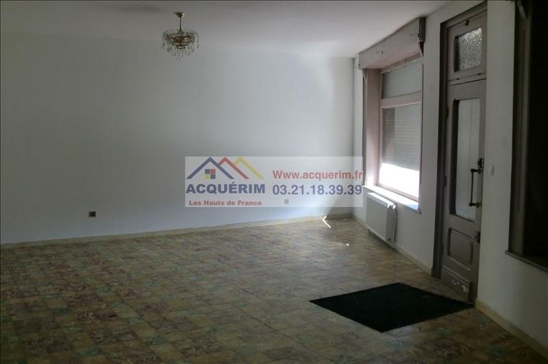 Sale building Courrieres 209000€ - Picture 9