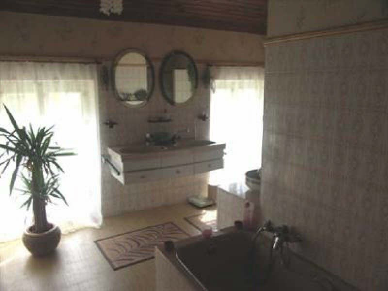 Vente maison / villa Environs de mazamet 162000€ - Photo 6