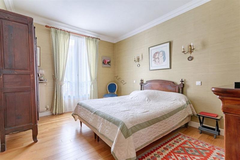 Vente maison / villa Bois-colombes 935000€ - Photo 7