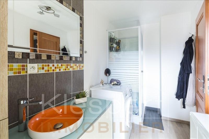 Vendita casa Epfig 290000€ - Fotografia 6