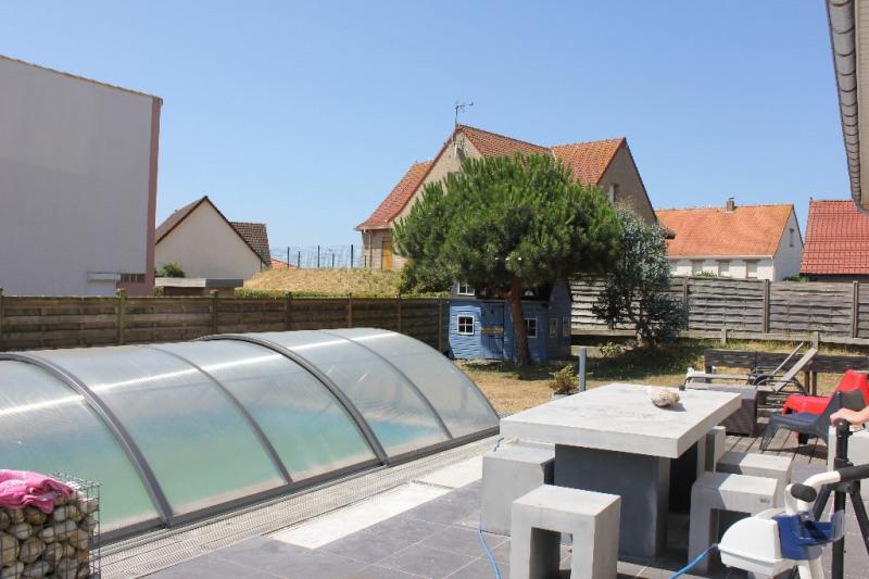 Vente maison / villa Sainte cecile 450000€ - Photo 2