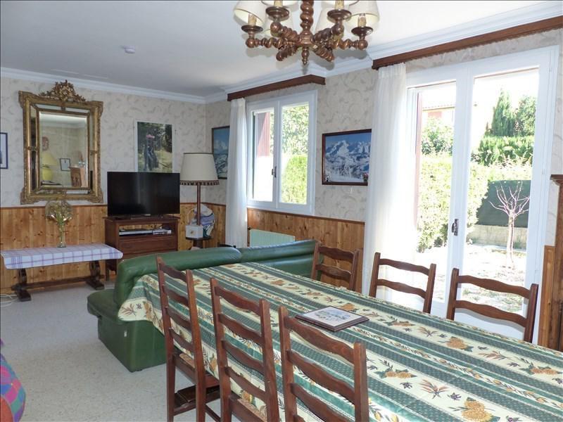 Vente maison / villa Nissan lez enserune 178000€ - Photo 4