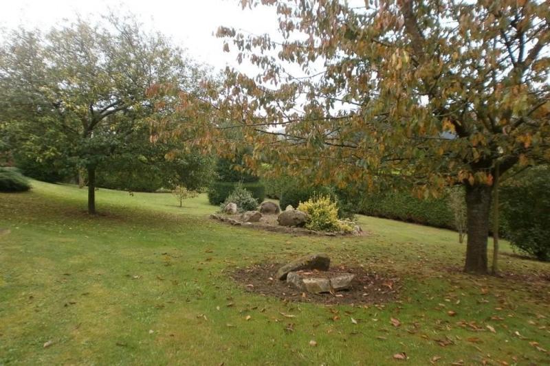 Vente terrain Villers cotterets 83000€ - Photo 1