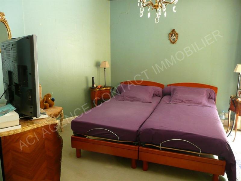 Sale house / villa Mont de marsan 365700€ - Picture 8