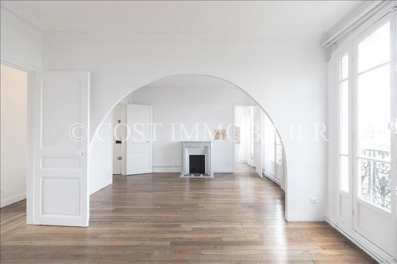 Revenda apartamento La garenne colombes 285000€ - Fotografia 1