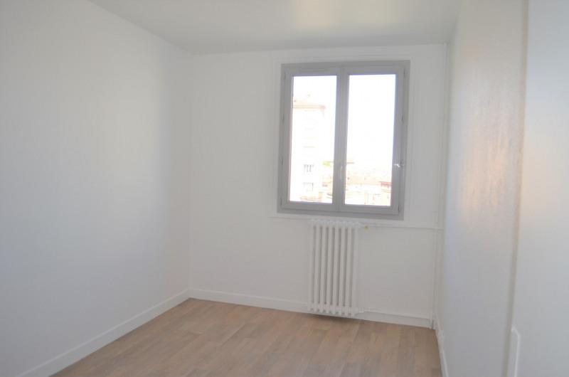 Location appartement Toulouse 790€ CC - Photo 7