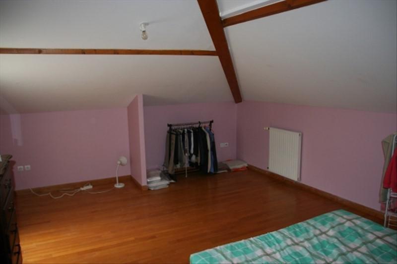 Vente appartement Chatillon sur chalaronne 409000€ - Photo 5