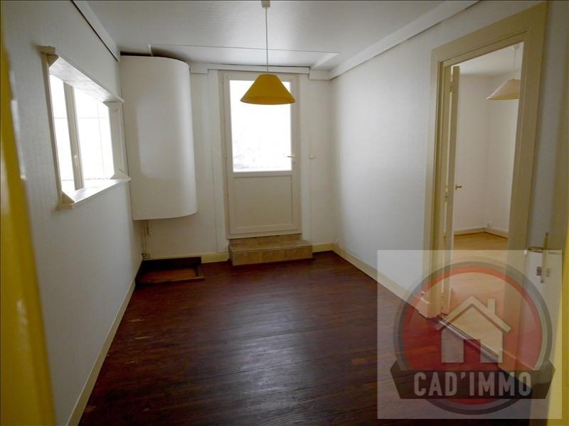 Location appartement Bergerac 430€ CC - Photo 3