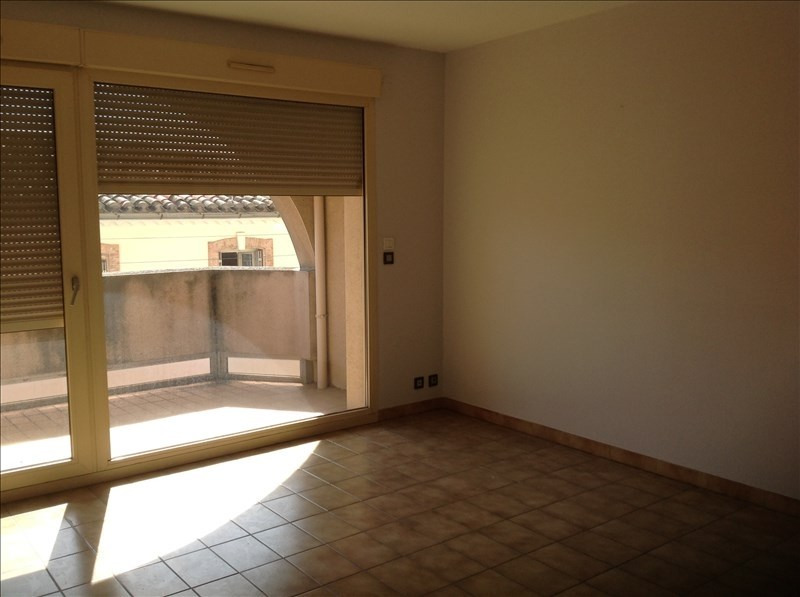 Rental apartment Carcassonne 585€ CC - Picture 4