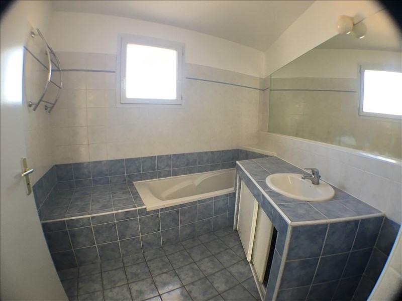 Rental apartment Perpignan 630€ CC - Picture 7