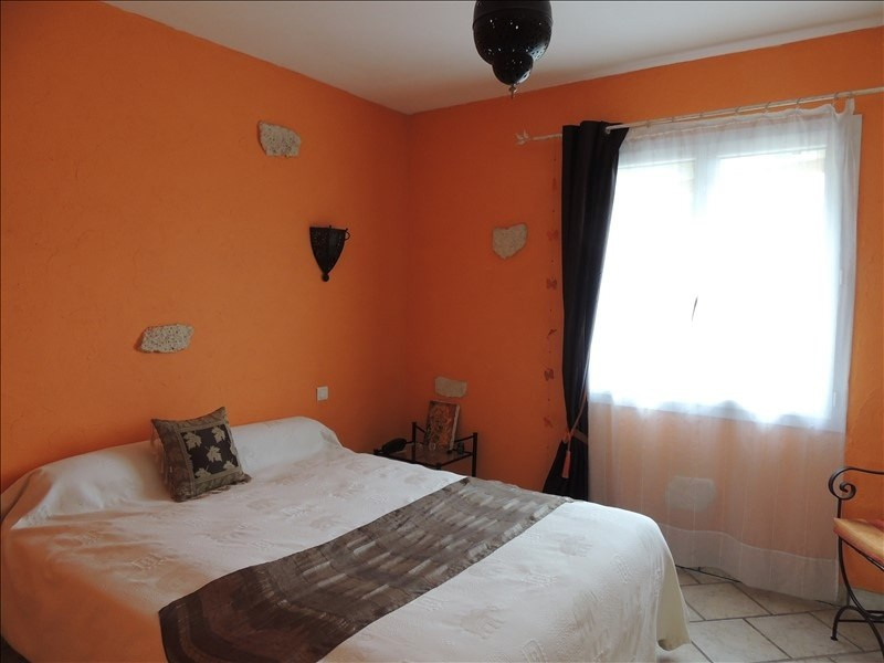 Sale house / villa Labenne 432000€ - Picture 6