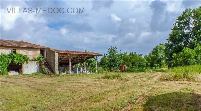 Sale house / villa Begadan 255000€ - Picture 4