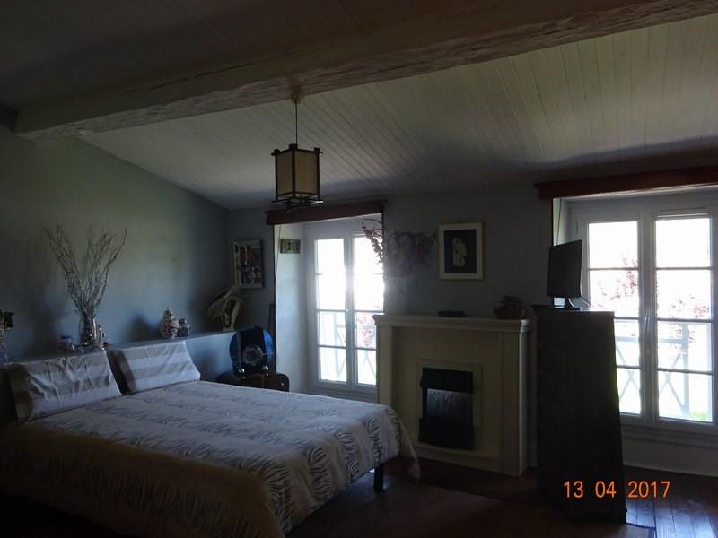 Vente maison / villa Serves sur rhone 129000€ - Photo 4