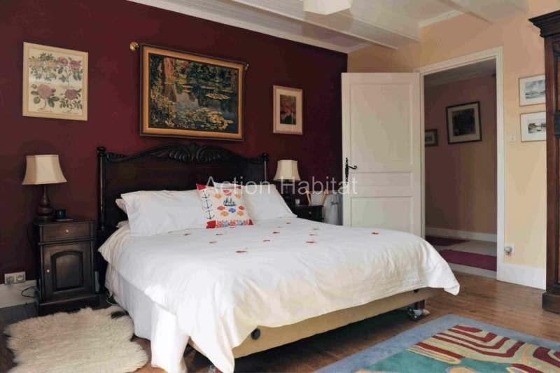Sale house / villa Le riols 225000€ - Picture 4