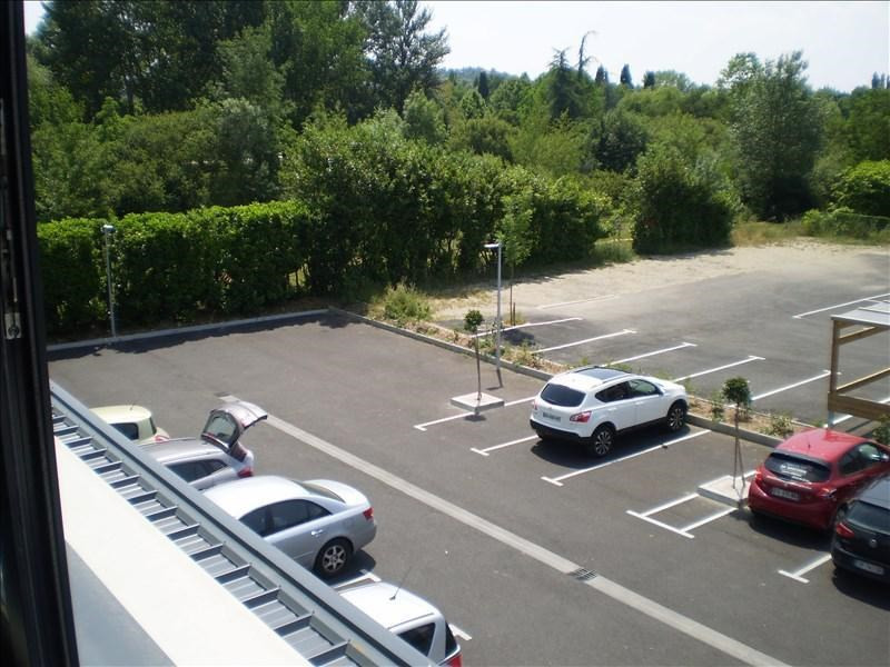 Location local commercial Auch 2390€ HT/HC - Photo 6
